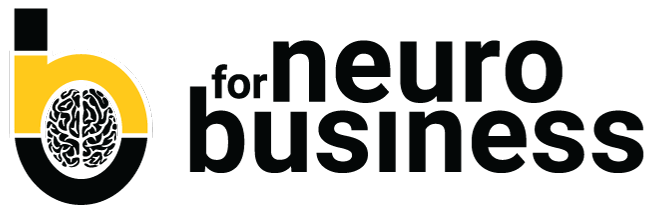 Neuro for Business