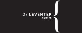 Dr. Leventer